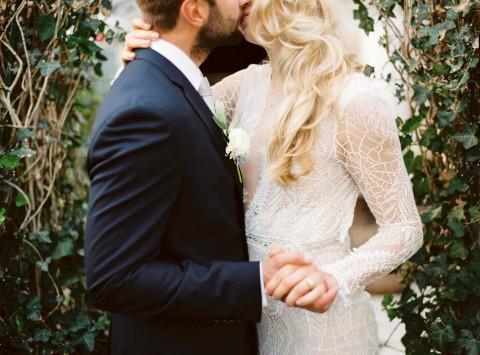Spätsommer-Romantik in Pastell