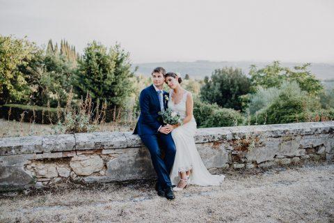 Hochzeitsfotograf Landshut, Hochzeitsfotograf München, Fotograf München, Fotograf Landshut, Weddingphotographer, Destinationwedding, Destinationweddingphotographer, Wedding, Hochzeit, Enns-Fotografie, Braut, Paarshooting