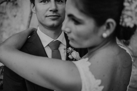 Hochzeitsfotograf Landshut, Hochzeitsfotograf München, Fotograf München, Fotograf Landshut, Weddingphotographer, Destinationwedding, Destinationweddingphotographer, Wedding, Hochzeit, Enns-Fotografie, Braut, Paarshooting