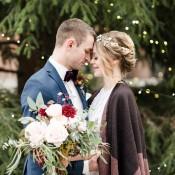 Ann-Kathrin & Johannes: Liebe auf den ersten Blick