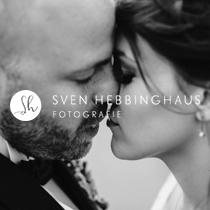 Hochzeitsfotograf Köln Logo