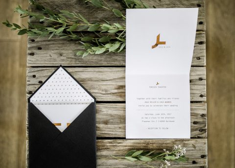 Maids_of_Paper_WeDo_Einladung_Umschlag_Kupfer_ollivernauditt