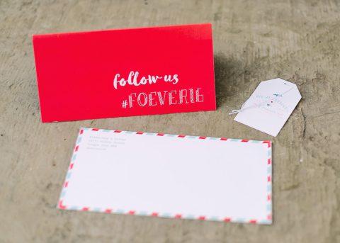 Maids_of_Paper_Luftpost_Einladung_nicolewahl
