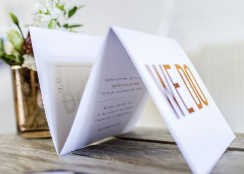 Maids_of_Paper_WeDo_Einladung_Kupfer_ollivernauditt