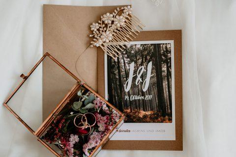 Herbst_Hochzeit_Einladung