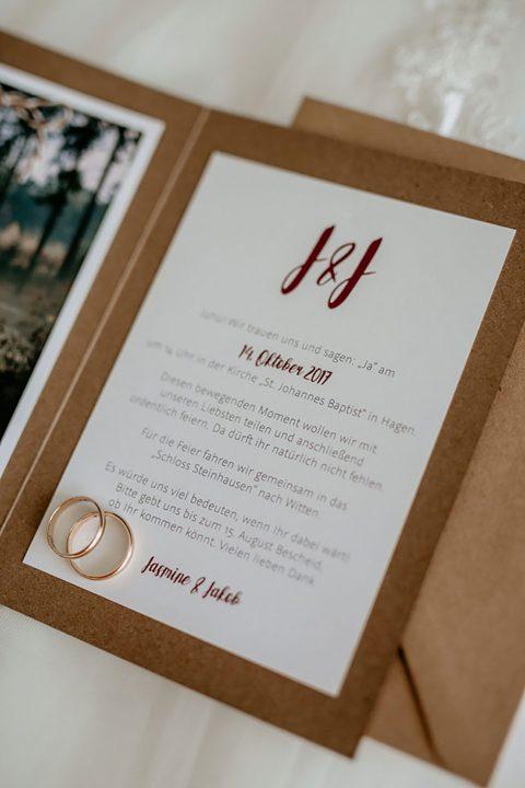 Einladung_Oxblood_Herbst_packpapier