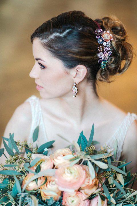 Loredana La Rocca LoredanaLaRocca-Elegante-Hochzeitsinspiration