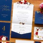 Hochzeitskarten online gestalten