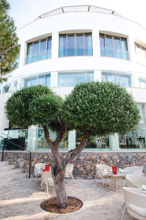 Wo die Liebe wohnt: Jumeirah Port Soller Hotel & Spa auf Mallorca