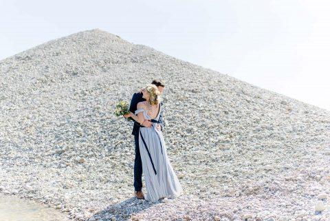 Greta & Anton verloben sich! Eine Fuchsliebe