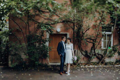 Hochzeitsfotograf augsburg