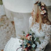 Hochzeitsfotograf Pia Simon