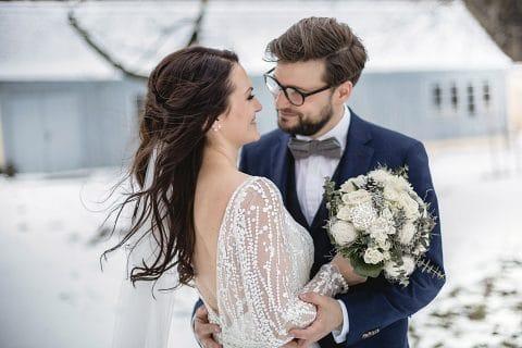 Hochzeitsfotograf Augsburg Pia Simon
