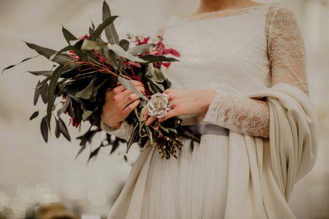Vintage Wedding Köln 2017 – Rückblick