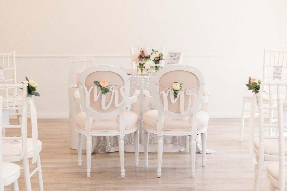Martina Thomas Vintage Hochzeit In Pastell Hochzeitswahn Sei
