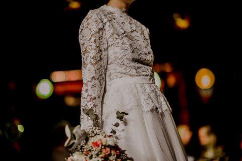 Vintage Wedding Berlin 2017 – Rückblick