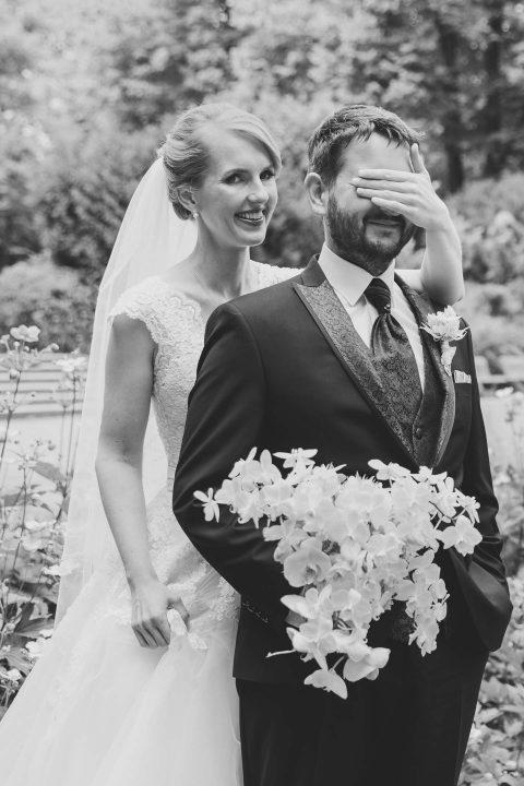 Schön Haupt Hochzeit Sponsor Kleider Ideen - Kleider und Blumen ...