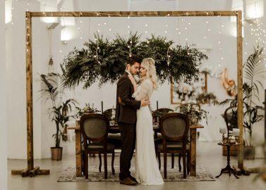 Vintage Wedding München 2017 – Rückblick