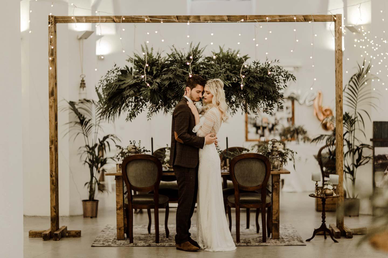vintage wedding m nchen 2017 r ckblick hochzeitswahn sei inspiriert. Black Bedroom Furniture Sets. Home Design Ideas