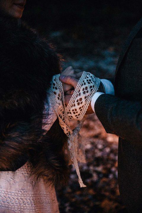 The Vikings – Winterhochzeitsliebe am Bodensee
