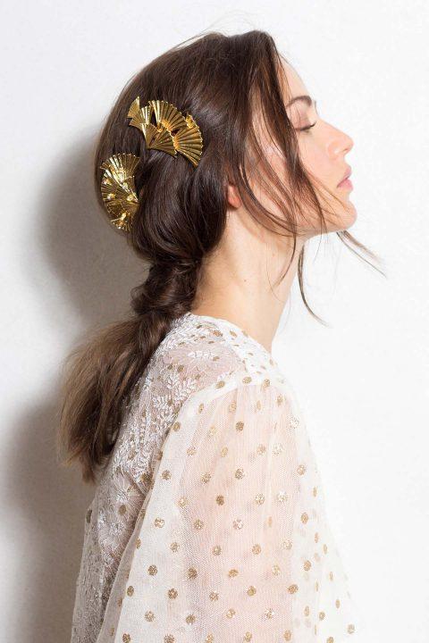 Tokio's Kirschblüten: Jannie Baltzer 2018