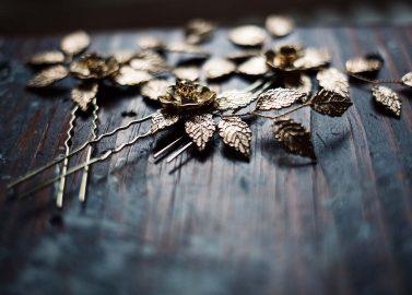 Boho Eleganz: Labude Braumode 2018