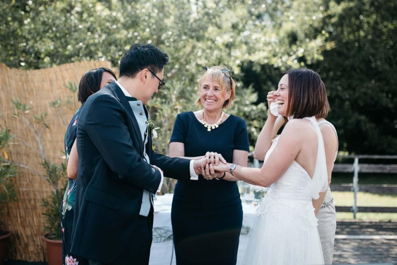 Heiratenistmehr Hochzeitswahn Sei Inspiriert