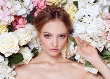 LAROSSSA – Rosen, die jahrelang blühen