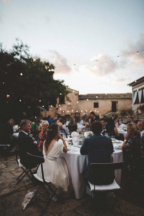 Janelle & Timo: Sommerhochzeit auf Mallorca
