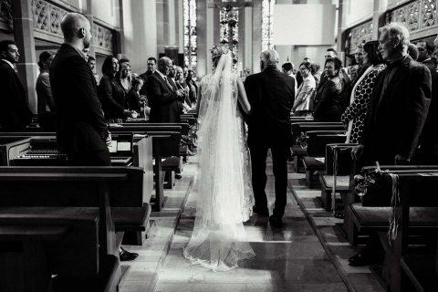 Caro & Chris: Rustikale Hochzeit im Lokschuppen Heidenheim