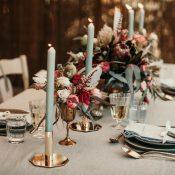 Tüll&Tassel  Hochzeitskonzepte Hochzeitspapeterie und Dekoration