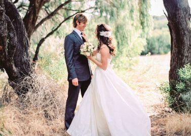 Stylefaktoren für IHN: die Bräutigam-Accessoires 2018