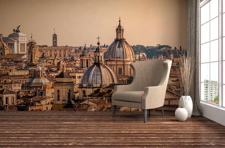 moderne wanddekorationen f r jungverheiratete hochzeitswahn sei inspiriert. Black Bedroom Furniture Sets. Home Design Ideas