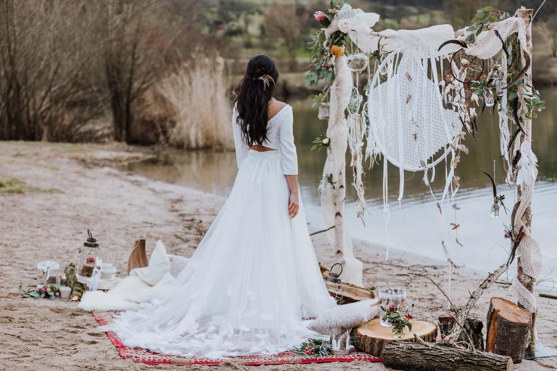 Hochzeitswahn - Sei inspiriert! - Hochzeitswahn ist ein ...