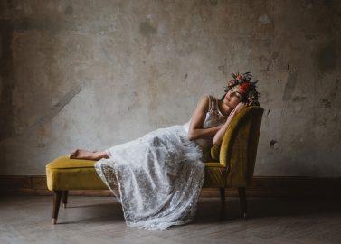 Ave evA Brautmodenkollektion 2019