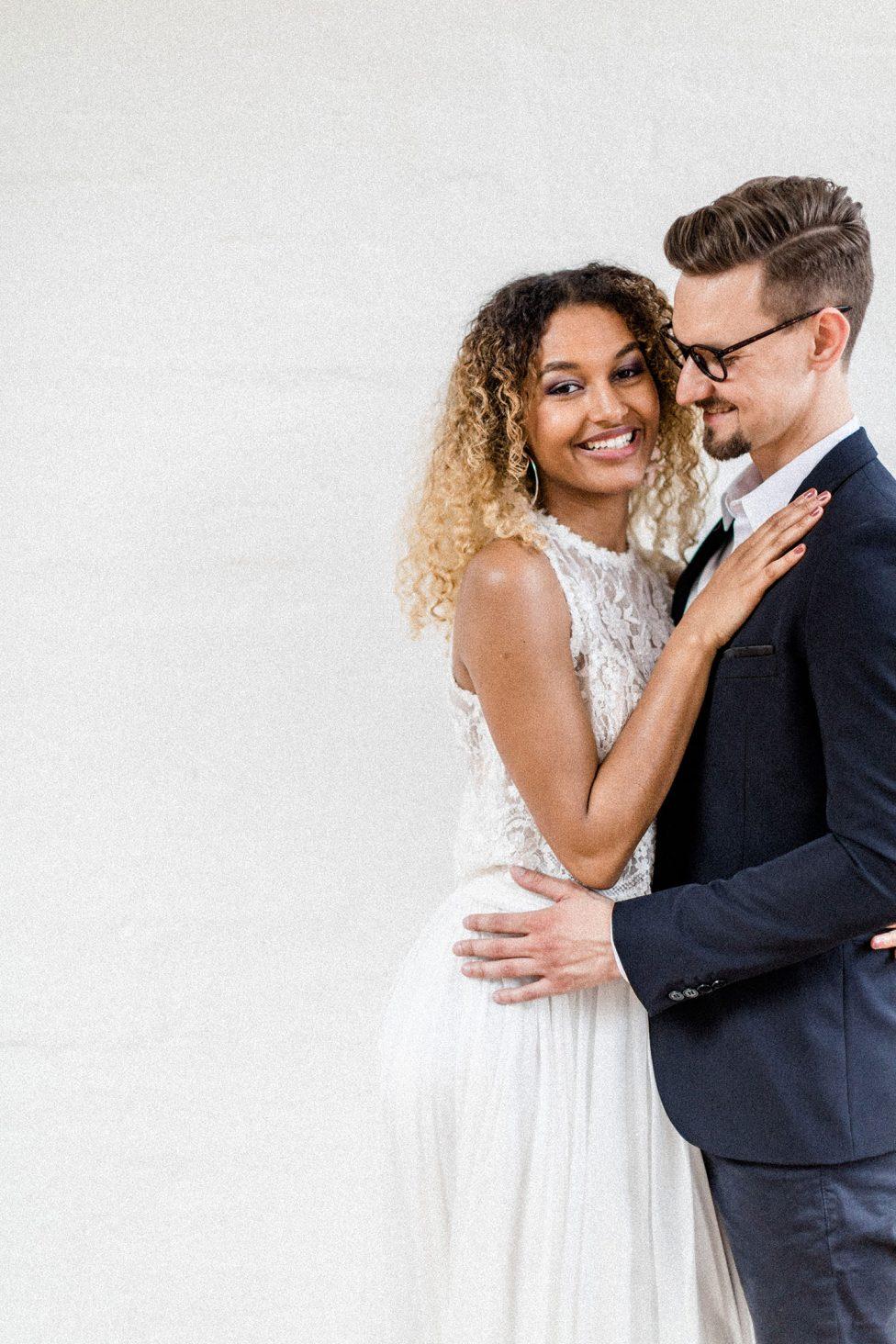 beloved – das Hochzeitsfestival für trendige Brautpaare