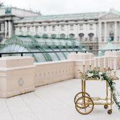 Die besten Hochzeitsdienstleister bei Hochzeitswahn.de