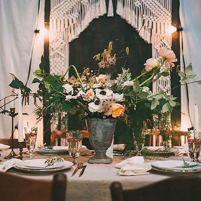 Fest Versprochen Hochzeitsmesse