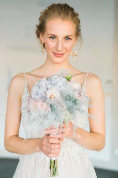 Ameron Bonn: Heiraten wie Loreley am Rhein