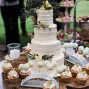 Maggie's Kuchen, Ideen mit Geschmack!