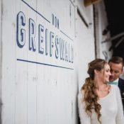 KiezHochzeit: Plane die perfekte Großstadt-Hochzeit in Berlin