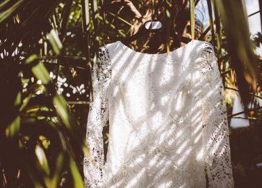 Do it yourself – Hochzeit feiern im Gewächshaus