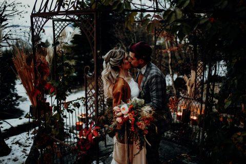 Ansitz Wartenfels: So rockt Liebe wirklich