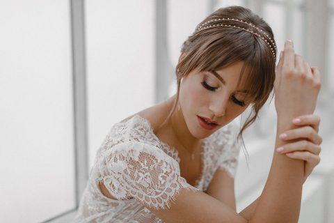 JUVELAN 2019 – Brautschmuck aus liebevoller Handarbeit