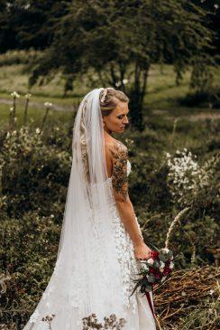 Rustikale Hochzeit im Stockerhof Pfaffenhofen