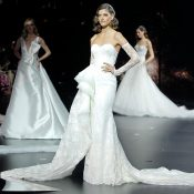 Pronovias 2020 Atelier Kollektion: Beyond the Stars