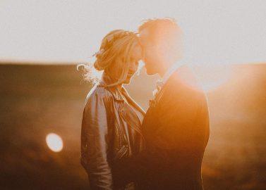 Viva Lanterne: Tropische Hochzeits-Vibes im Boho-Stil