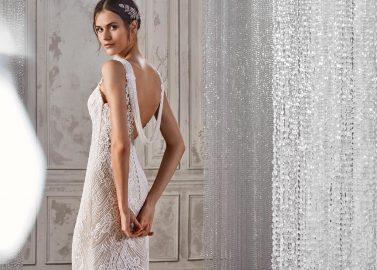 Anna Moda – das exklusive Brautmodengeschäft in Köln