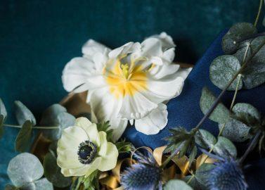 Bar Levin Münster: Hochzeit feiern im Stil der 20er