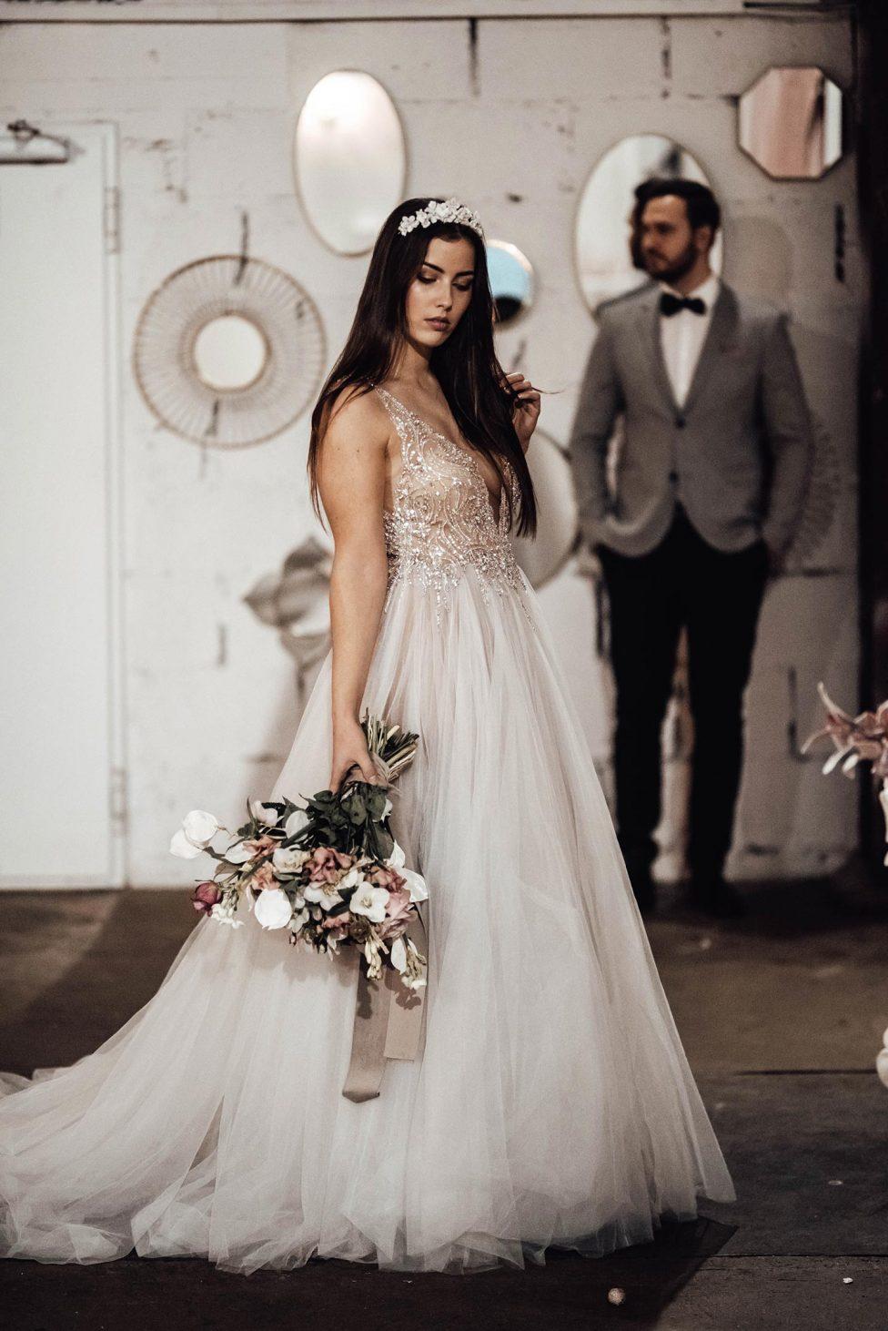 Vintage-Wedding 2019/2020
